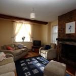 Ceder-House-Lounge