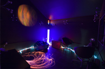 sensory_room-home