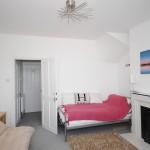 1st Floor Bedroom 2-web