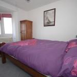 2nd Floor Bedroom 3-web