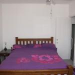 2nd Floor Bedroom 4-web