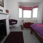 2nd Floor Bedroom 8-web