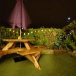 Garden 4-web