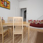 Ground Floor Lounge 2-web