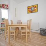 Ground Floor Lounge 3-web