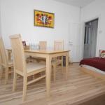 Ground Floor Lounge 4-web