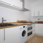 Kitchen 1-web