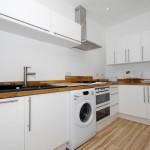 Kitchen 4-web