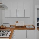 Kitchen3-web