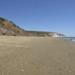 Sandown Beach-web