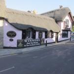 Shanklin tea shop-web