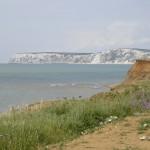 White Cliffs Fresh Water-web