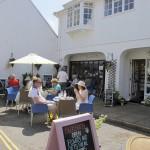 Yarmouth Cafe-web